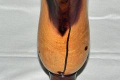 2012-Waddi-Tree-Vase