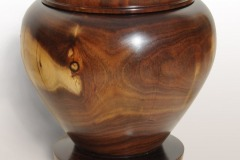 AWE-Mulga-Lidded-Box-2
