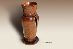 AWE-Mulga-Vase