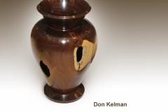 AWE-Myall-Vase-1