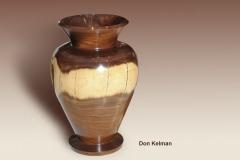 AWE-Myall-Vase-3