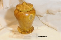 AWE-Osage-Orange-Lidded-Box