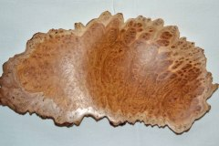 Brown-Mallee-Winged-Bowl-3