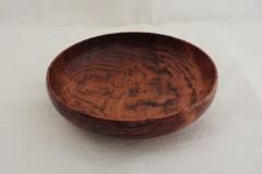 Tiger-Myrtle-Bowl