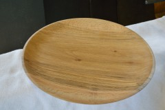 cc-bowl-pin-oak