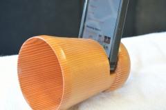 gh-speaker
