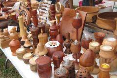rratina-woodworking-wonders-september2017-woodwork