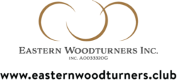 Eastern Woodturners Logo